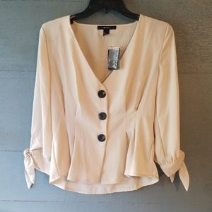 Forever 21 Top *New*